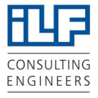 ILF Consulting Engineers (Asia) Ltd.