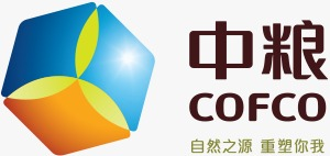 China Oil and Food Corporation
